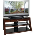 OSP Designs™ 52in. Kalmar TV Stand, Cider