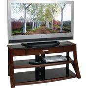 OSP Designs™ 52 Kalmar TV Stand, Cider