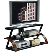 OSP Designs™ 52 Titan TV Stand, Java