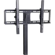 OSP Designs™ Swivel and Tilt TV Bracket for TV3254NES