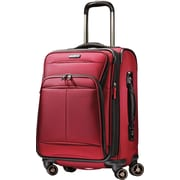 "Samsonite DKX 2.0 21"" Spinner Luggage"
