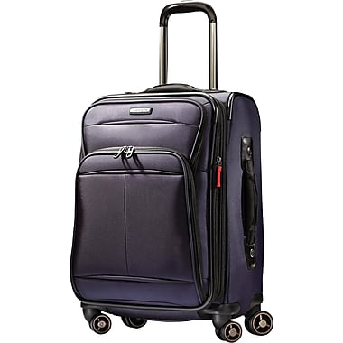 Samsonite DKX 2.0 Luggage