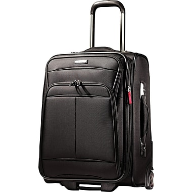 Samsonite DKX 2.0 21in.  Upright Luggage, Black