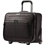 Samsonite DKX 2.0 Wheeled Boarding Bag, Black
