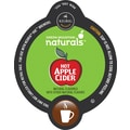 Keurig® Vue® Pack Green Mountain Naturals Hot Apple Cider, 32/Pack