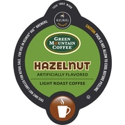 Keurig® Vue® Pack Green Mountain® Hazelnut Coffee, Regular, 16/Pack