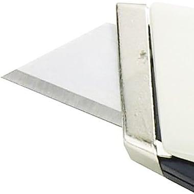 Stanley Bostitch – Lames de rechange pour couteau utilitaire