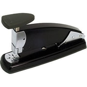 Stanley® Bostitch B8 Heavy-Duty Desktop Stapler