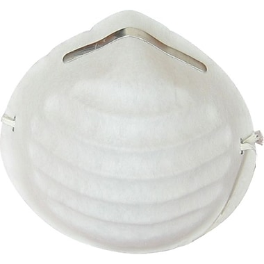 Ronco Dust and Filter Masks