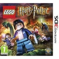 Warner Bros Lego Harry Potter Years 5-7, Action & Adventure, 3DS™
