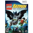 Warner Bros Lego Batman 2 DC Super Heroes, Action & Adventure, Wii™