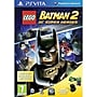 Warner Bros Lego Batman 2 DC Super Heroes,