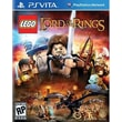 Warner Bros 24718 Lego Lord Of The Rings, Action & Adventure, Playstation® vita