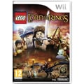 Warner Bros Lego Lord Of The Rings, Action & Adventure, 3DS™