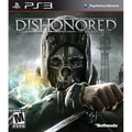 Bethesda™ Dishonored, Action & Adventure, Playstation® 3