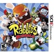 Ubisoft® Rabbids Rumble, Action & Adventure, 3DS™
