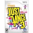 Ubisoft® Just Dance 3, Music, Dance & Party, Wii™