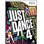 Ubisoft Just Dance 4, Music, Dance & Party,