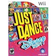 Ubisoft® Just Dance Disney  Party, Music, Dance & Party, Wii™