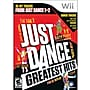 Ubisoft Just Dance Greatest Hits, Music, Dance &
