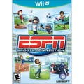 Ubisoft® Sports Connection, Sports, Party, Wii™ U