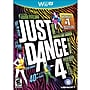 Ubisoft® Just Dance 4, Music, Dance & Party,