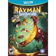 Ubisoft® Rayman Legends, Action & Adventure, Wii™ U