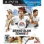 Electronic Arts Grand Slam Tennis 2, Sports, Playstation