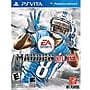Electronic Arts Madden Nfl 13, Sports & Outdoors,