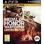 Electronic Arts™ Medal Of Honor Warfighter, Action, Shooting,
