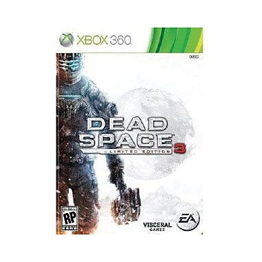 Electronic Arts™ Dead Space 3, Action & Adventure, Xbox 360®