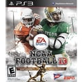 Electronic Arts™ NCAA Football 13, Sports & Outdoors, Playstation® 3