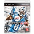 Electronic Arts™ Madden NFL 13, Sports & Outdoors, Playstation® 3