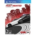 Electronic Arts™ Need For Speed Most Wanted, Racing, Playstation® vita