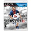 Electronic Arts™ FIFA Soccer 13, Sports & Outdoors, Playstation® 3