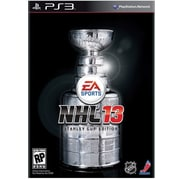 Electronic Arts™ NHL 13 Stanley Cup Collector's, Sports & Outdoors, Playstation® 3