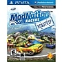 Sony® ModNation Racers Road Trip, Racing, Playstation® vita