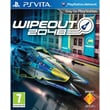 Sony® Wipeout 2048, Racing, Playstation® vita