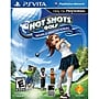 Sony® Hot Shots Golf World Invitational, Sports, Playstation®