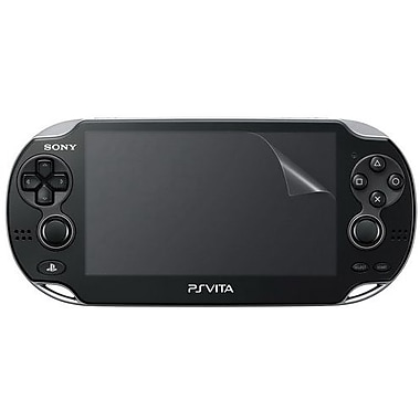 Sony® Protective Film For PlayStation Vita