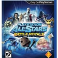 Sony®  All Stars Battle Royale, Fighting, Playstation® vita