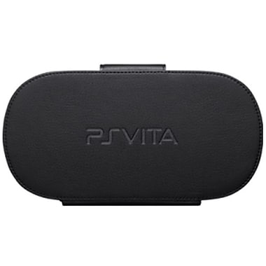 Sony® Carrying Case For PlayStation Vita