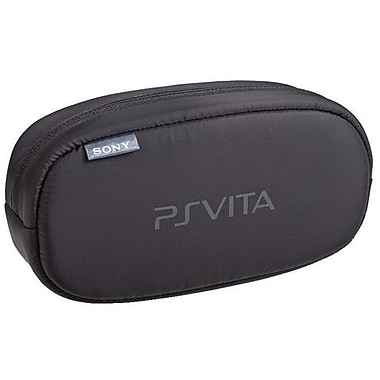 Sony® Travel Pouch For PlayStation Vita