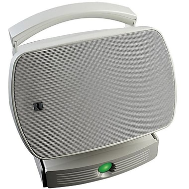 Russound® AGO1 Outdoor Speaker