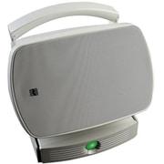 Russound® AGO1 Outdoor Speaker