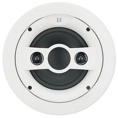 Russound® 5C61 In-Ceiling Speaker, 10 - 75 W