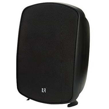 Russound® 5B45 2 Way Outdoor Loudspeaker, 100 W
