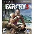 Ubisoft®  Far Cry 3, Shooter, Playstation® 3
