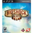 T2™ Bioshock Infinite, Action & Adventure, Shooters, Playstation® 3