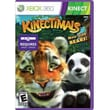 Microsoft® Kinectimals w/ Bears, Strategy & Simulation, Xbox 360®
